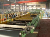 Roll-forming-system