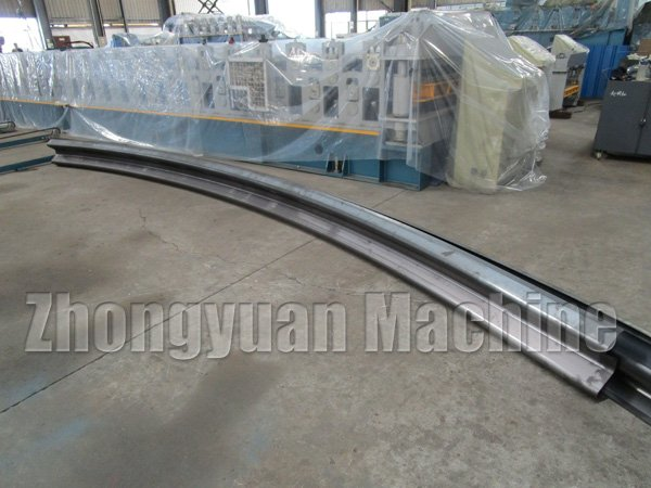 Highway-guardrail-roll-Forming-Machine4.jpg