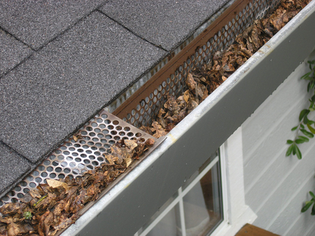 gutter-guard-over-metal-roofs.jpg