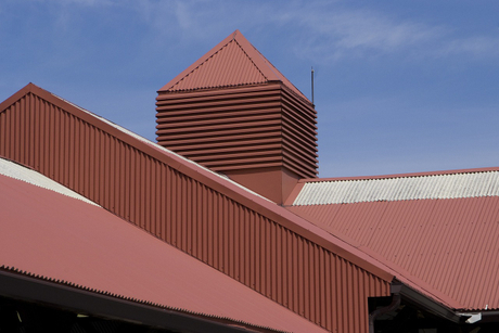 metal roof system building.jpg