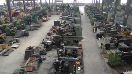 Rough tooling center.JPG
